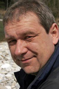 Dr. Carsten Nadolny, Heilpraktiker, Homöopathie, Heilpraxis Nadolny
